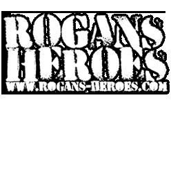Rogans Heroes